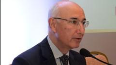 Forma de julgar processos trabalhistas tem relação direta com desemprego no país, diz presidente do TST