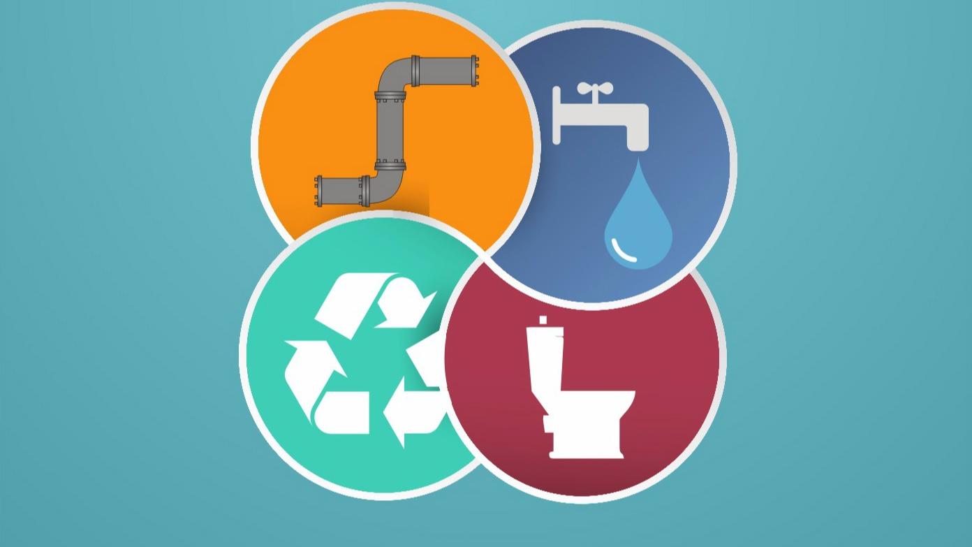 CNI defende simplificação do acesso a recursos do FGTS para projetos de saneamento