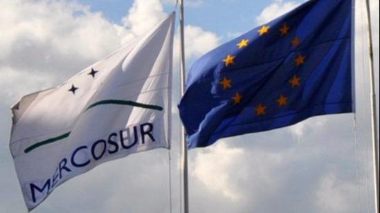 Seis representantes da indústria falam da importância do acordo Mercosul–União Europeia