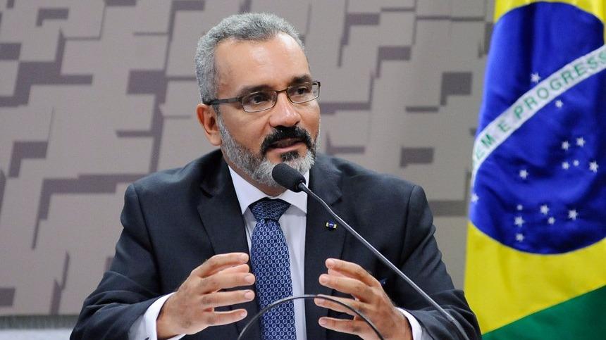 Brasil desperta interesse de investidores nos Emirados Árabes Unidos