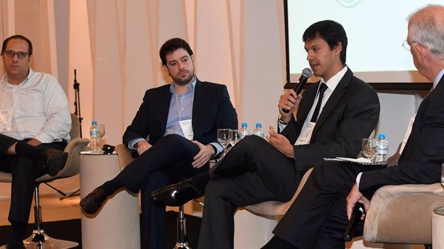 Cooperação entre fintechs e bancos pode facilitar o crédito para empresas