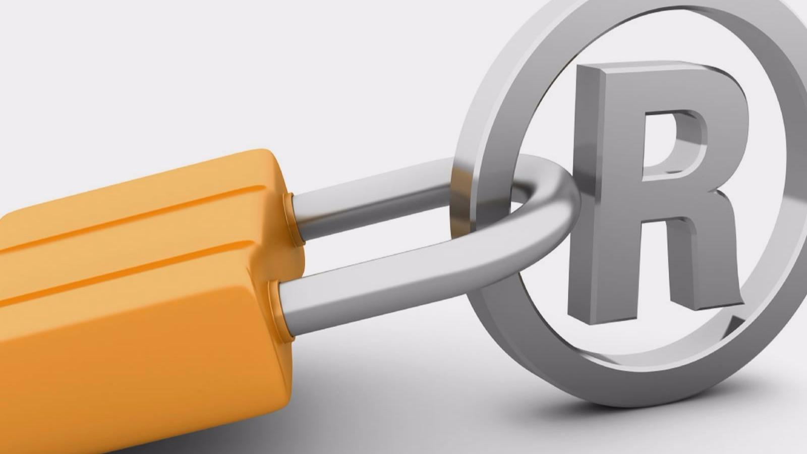 Registro de patente para MPEs pode sair em menos de um ano no Brasil
