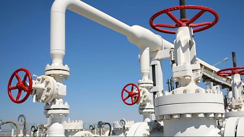 6 vantagens de se investir na exploração de gás em terra no Brasil