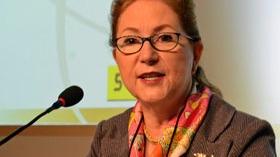 Ex-presidente do STF defende que empresas usem arbitragem para solucionar controvérsias