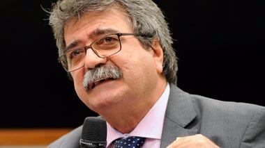 CNI defende mudanças no Estatuto da Micro e Pequena Empresa
