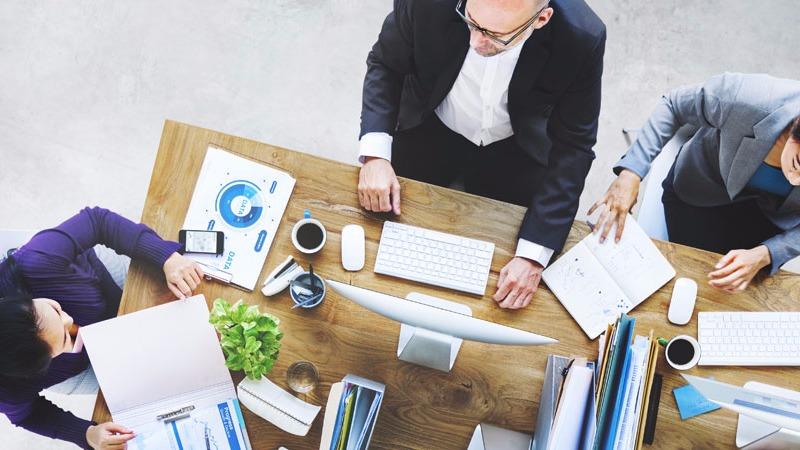IEL e CNPq lançam programa para empresas que buscam soluções tecnológicas