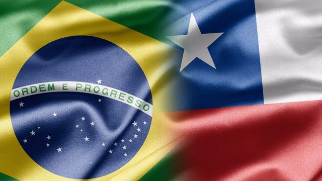 Manobra da CAMEX adia fim do acordo com Chile e frustra indústria