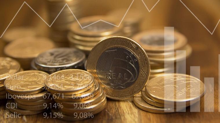 Reforma da Previdência proporcionará economia de mais de R$ 1 trilhão até 2028