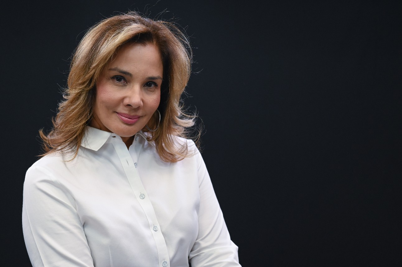 Gianna Sagazio é diretora de Inovação da CNI e passa a integrar o Conselho Nacional de Ciência e Tecnologia
