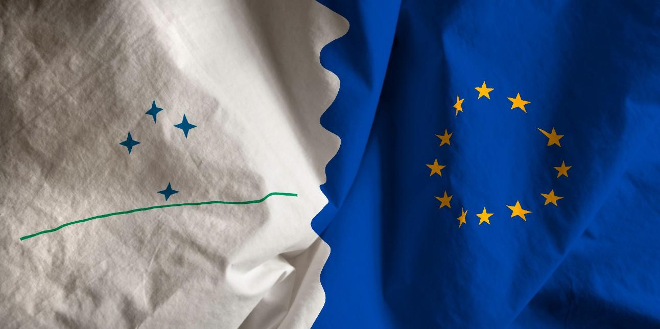 Entidades do Brasil e da Europa reiteram compromissos com sustentabilidade no acordo Mercosul-UE