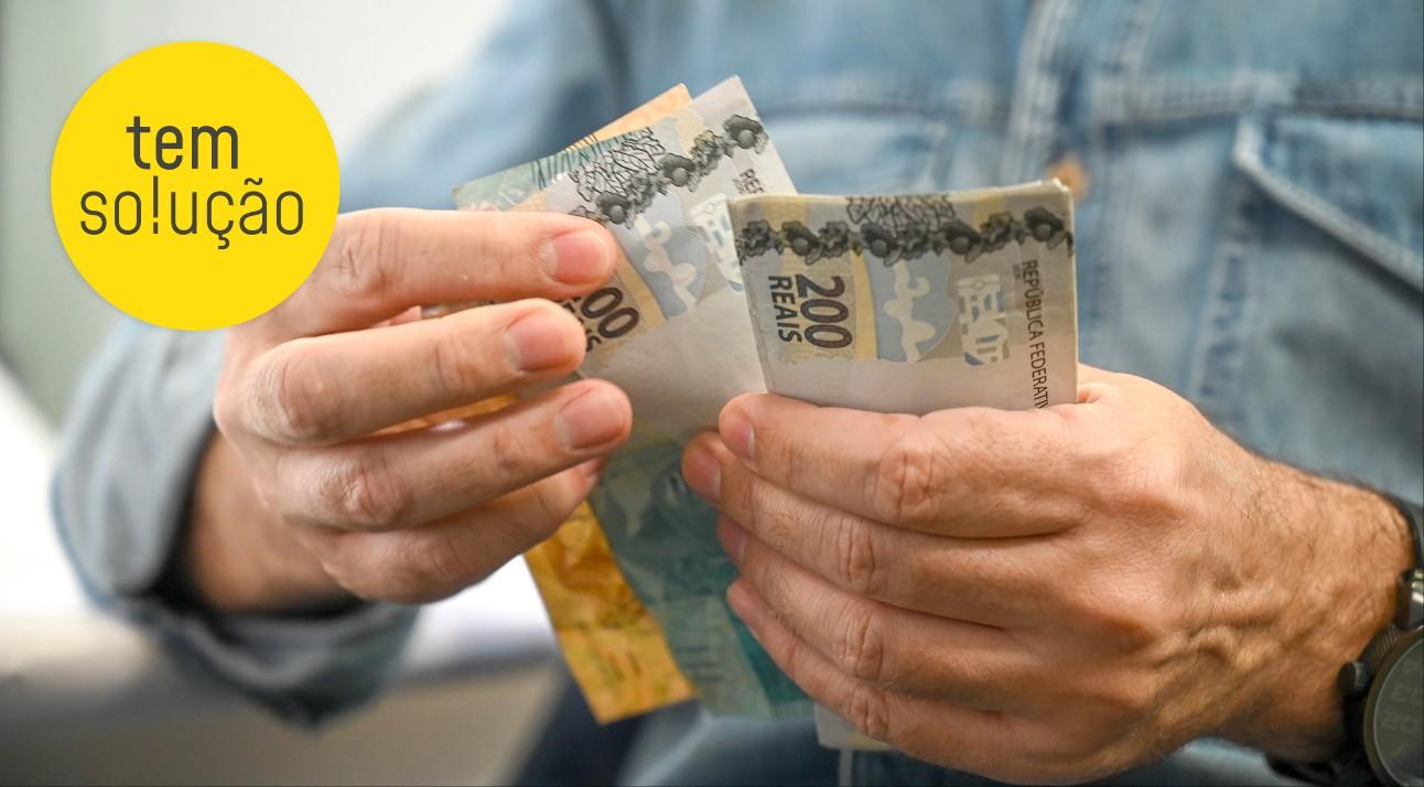 Como conseguir dinheiro do Pronampe?