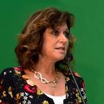 Mônica Messenberg